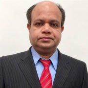 Aravind Sen