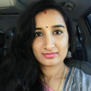 Harini-Kumar