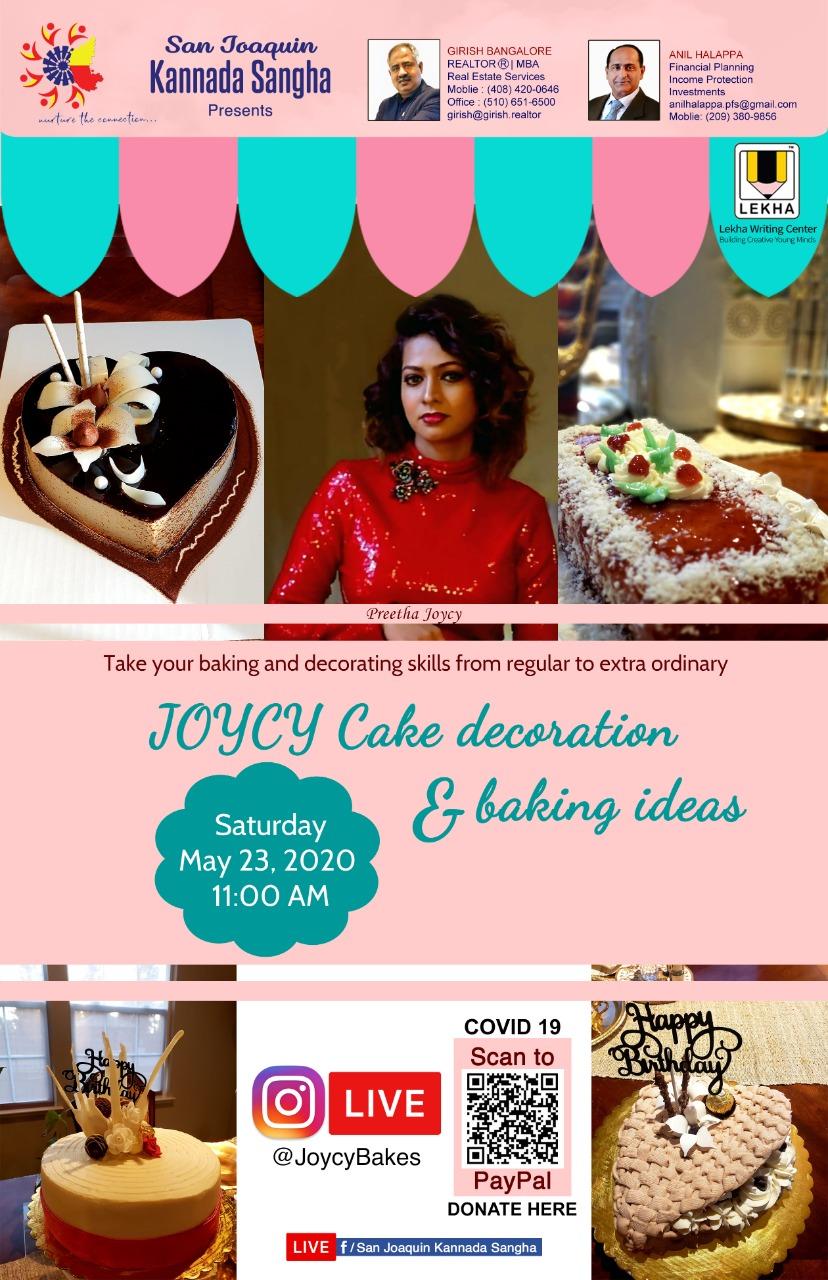 SJKS-cakeshow