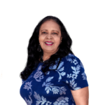 Kalpana-Headshot-transparant-background