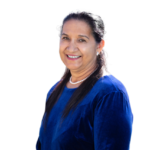 Parmjit-Headshot-transparant-background1