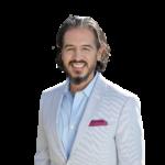 Paul-Lopez-Headshot-transparant-background-(300dpi)