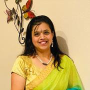 Deepika_Gajjar