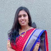 Dhanu Suresh