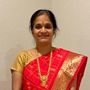 Srinithya Ranganathan