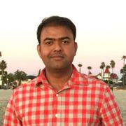 Dhananjay-Gondhi