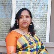 Pooja-Sthavarmath