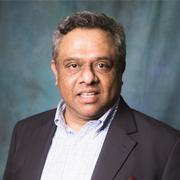 Vinayak Anantharamu