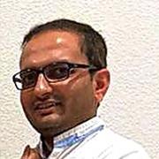 Sudhir-Kohalli